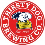Thirsty Dog - LOGO RED - 24inlogocircle-1.jpg 01 28 09