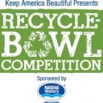 RecycleBowl Logo Final (2)