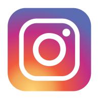 Instagram - Keep Ohio Beautiful